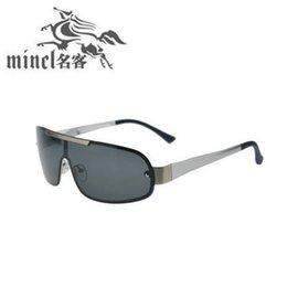 Vidrios del caminante en venta-Nuevo 2015 de la Moda Wayfarer Gafas de sol de los Hombres de la Marca del Diseñador de Gafas de Estilo de Verano Gafas de sol oculos de sol masculino