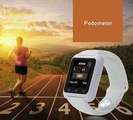 Wholesale 2016 inch Super cheap hot selling factory smart watch U80 bluetooth smart watch with dedometer bt camera dialer function