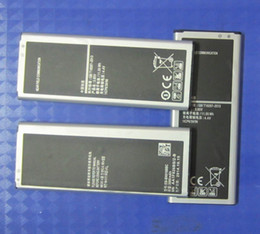 Wholesale high capacity cell phone smart phone Replacement Battery Li ion Battery for samsung Galaxy Note N9100 N9000 I9500 S4 S5 MINI