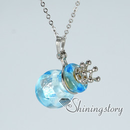ashes keepsake urn necklaces jewelry necklaces to put ashes in locket urn pendants cremation lockets for ashes necklace urn