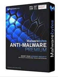 Wholesale Malwarebytes Anti Malware Corporate year pc Universal