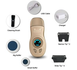 Wholesale Hair Remover Electric Threading Epilator Body Hair Removal Laser Hair Removal Laser Hair Removal Machine Price