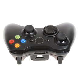 Original Gamepad Joypad For Xbox 360 Xbox360 Microsoft Official Game Console Wireless Bluetooth Remote Controller For Windows 7
