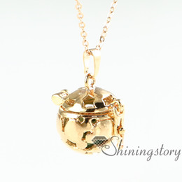 openwork diffuser pendants wholesale aromatherapy necklace essential oil necklace diffuser oil diffuser necklace wholesale diffuser necklace