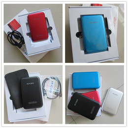Wholesale TOP RATED newest Mitchell Repair with Estimator alldata new big auto parts catalogueetc in1 with TB New Hard Disk