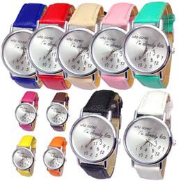 Wholesale smart sports mechanical luxury watches fashion watch for women cute cartoon smartwatch Christmas Gifts for girls baby kids