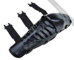 Wholesale Motorcycle Motorbike Racing Motocross Knee Pads Protector Guards best selling