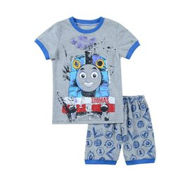 Bulk Designer Clothing At Wholesale Prices Uk baby clothes uk fashion Thomas