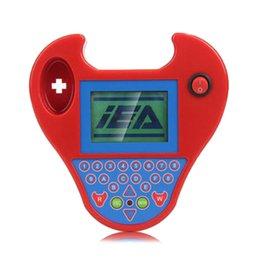 Interruptor de luz programable temporizador última versión ZED Bull Mini para multi-marca de coches de Zedbull del programador de la llave con el envío libre de la alta calidad zed bull car key programmer for sale desde toro de la zeta llave del coche programador proveedores