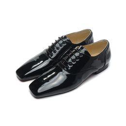 Discount Men Dress Up Shoes Red Bottom | 2016 Men Dress Up Shoes ...