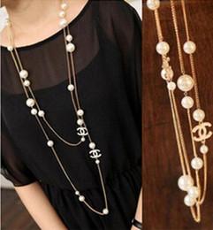 Wholesale 2015 New Ladies Necklace Fashion Ladies Fashion Nice Neckces Madam Necklaces M7975
