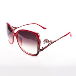 2015 new style women fashion high quality sunglasses Polarized brand sunglasses sunglasses boxes factory price wholesale