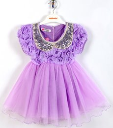 Rent Designer Kids Clothes Retail childrens dresses