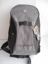 Wholesale Crumpler camera backpack SLR Camera bag inch laptop bag large capacity for Nikon Canon