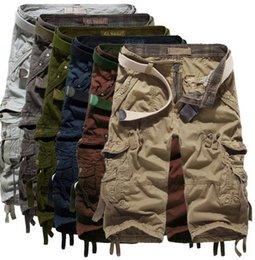 Wholesale 2016 Hot sell men shorts famous brands Logo men short pants popular men short jeans High Quality Casual pants Top Combat uniforms Fashion
