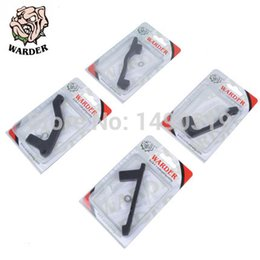 Wholesale WARDER MTB Mountain Bikes Road Bicycles Disc Rotors Brake Adapter PM IS