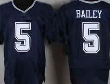 Wholesale New Arrival Cowboys Football Jerseys USA Flag Fashion Black Elite Jerseys Discount Football Uniform Mens Blue Jerseys
