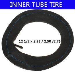 Tube 12 du pneu à vendre-12 1/2 x 2.50 Intérieure de la chambre à air chambre à Air 12.5x2.75 pour TaoTao Buggy MX350/400 12 1/2 x 2.75 ordre de$18no de suivi