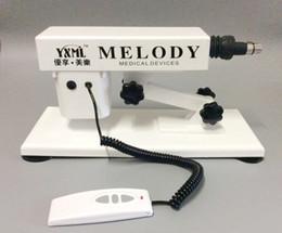 New white sex toy golden gun cannon machine masturbation machine for female machine gun with dildo attachment