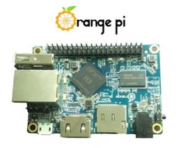 Wholesale Orange Pi One Package Raspberry Pi2 Banana Pi Cubieboard
