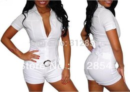 Capricorn-Great Glam is the web's best online shop for trendy club styles, fashionable