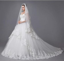 Elegant Lace Wedding Dresses Cap Sleeves Beaded Lace Appliques Backless Cathedral Train Ball Gown Wedding Dresses plus size wedding dresses