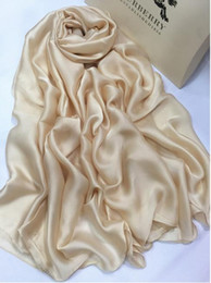Wholesale Hot sell new scarves style popular trend with pure color shawls scarves star