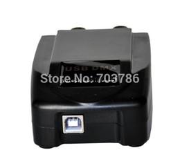 Wholesale Best Price Martin USB Duo DMX Interface for Light Jockey Channels USB DMX Windows based Stage Light Controller