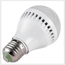 Free Shipping High Quality LED Lights B22 E14 E27 LED Bulb Lamp 3W 5W 7W 9W 12W Spotlight Energy Saving Factory Direct Wholesale Globe Bulbs