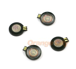Wholesale For GBA Original SP Speaker For Nintendo Gameboy Advance SP Audio Replacement Part