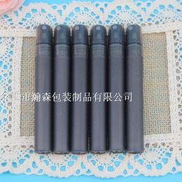 Wholesale 100 ML buy perfume pen Perfume pipe Perfume minute bottling plastic bottle small spray bottle spray bottle