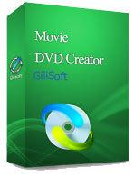Wholesale Movie DVD Creator lastest version software key