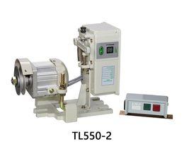 Wholesale Pass CE Certification Energy Saving Brushless Servo Sewing Machine Motor TL550 W V