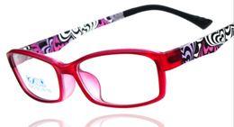 Wholesale-Computers Prescription Eyewear Eyeglass Frames Female Women Eyeglasses Men