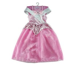 Canada Filles Enfants Sleeping Beauty Costumes Cosplay Princess Dress Porter Effectuer Vêtements Robes, Robe de mariage Partie supplier sleeping beauty princess dresses Offre