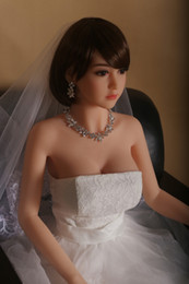 Lifelike Real Sex Doll, Top Quality Real Silicone Sex Dolls Big Breast Lifelike Love Doll Oral Vagina Adult Sexy Doll for Men