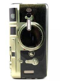 Wholesale For ASUS Zenfone Case Ultra Thin Soft TPU Silicone Cute Cover Luxury Original Colorful Case For Asus Zenfone ZE551ML ZE550ML