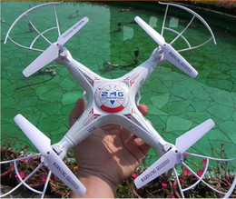 2017 vidéo rc Hélicoptère Sky yeux vidéo quadcopter drone K300C rc avec caméra 2.0MP HD Livraison Gratuite vidéo rc promotion