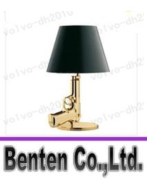lampe design a vendre