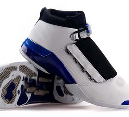jd sports jd sports basketball shoes for sale
