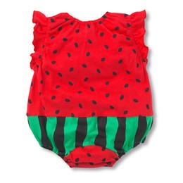 infantil del beb del mameluco para el beb recin nacido ropa nueva llegada infantil del