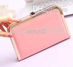 hermes wallets replica - Affordable Bags Women Online | Affordable Bags Women for Sale