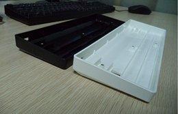 Wholesale-Compact Mini Keyboard GH60 plastic Case for 60% Mechanical Keyboard gh 60 Poker2 Pok3r Faceu 60 keyboard mini base frame