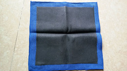 Wholesale K522 high quality Top Grade Advanced Material cm car Magic Shine Cleaning Clay Cloth Car Clay Towel
