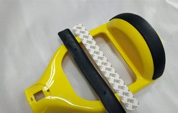 Wholesale 2 Wheel Self Balancing Mini Smart Electric Scooter Anti Scratch Guard Body Scooter Hoverboard Protection Strips New