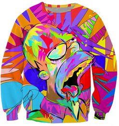 tie dye youth pullover hoodie tie dye youth pullover hoodie
