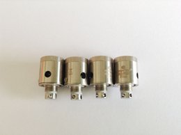 Subtank Mini Rebuildable RBA Plus Coil fit Subtank Mini Atomizer Subtank plus Subtank mini nano Clearomizer