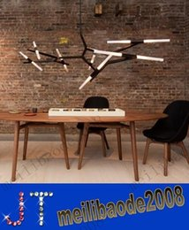 Wholesale Hot Selling Modern Agnes Chandelier Light Dining room Living room Lighting MYY3761A