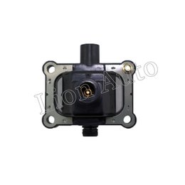 Wholesale Lion Ignition Coil For Mercede Benz e200 e230 e280 e320 c230 c200 a0001500280