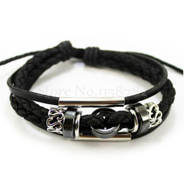FG1509 SSHINE Charm Bracelets Bracelets & Bangles Women And Men Fine Jewelry Unisex Trendy Stainless Steel Fine Jewelry
